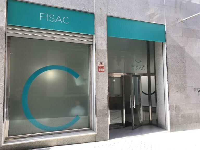 clinica dental centro de Huelva